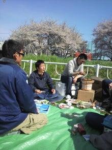 づん ★ Life-2011051514240001.jpg