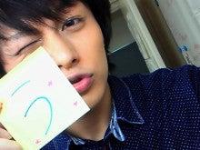 KOBAYASHI YUTAKA BLOG-201105151119001.jpg
