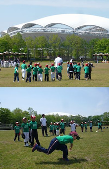 シンプル ベースボール アカデミー Blog-P1040785zz.jpg