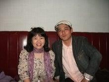 日高美子(よしりん)のブログ