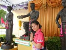 タイ暮らし-c07