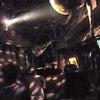 『DJ BAR 天狗食堂 三軒茶屋店』へ〜^〜^♪の画像