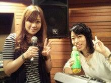 Sonja-Blue@大阪~神戸のポップ&ロックバンド-DVC00464.JPG