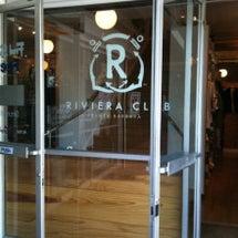 Riviera Cl…