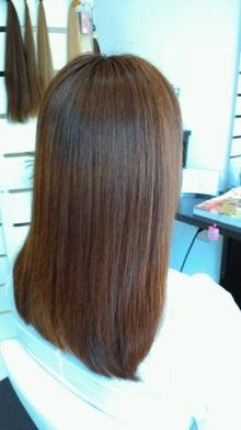 $和歌山県新宮市の美容室  Leaf  のブログ-2011042112100000.jpg