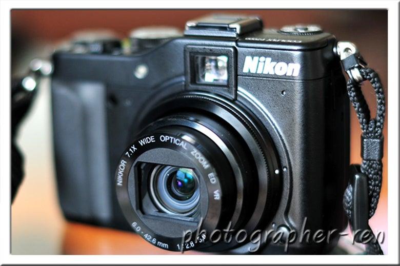 写真生活『Photograph life』