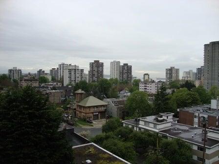 i Canada-May 16'11 i Canada