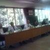 鯖江市水防協議会の画像