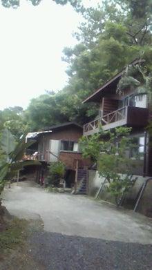 $奄美の宿泊&食事、おかげさま源吉-奄美 宿 外観