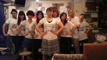 cafena.のブログ-DVC00028.jpg