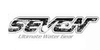 seven wetsuits