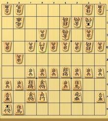 柔らかい手~個人的将棋ブログ-48