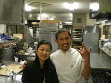 大森 由紀子 (ユッキー♪♪)のブログ