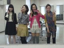 大橋るみ子オフィシャルブログ「ModernTimes」Powered by Ameba-SN3J1051.jpg