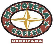 "Car & Bike Style ""MOTOTECA""(モトテカ)"