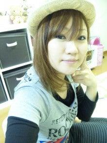 Sonja-Blue@大阪~神戸のポップ&ロックバンド-DVC00456.JPG