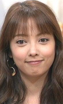 中山エミリさん◇スッピン♪ | takoyakipurinさんのブログ☆