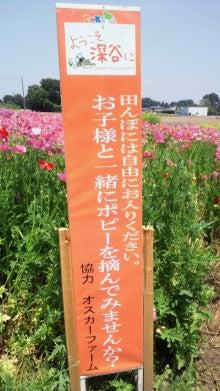 障害者福祉事業所 エル・フォーBlog-2011051811390000.jpg