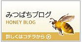 +☆+ AKI PUREブログ +☆+-ブログ