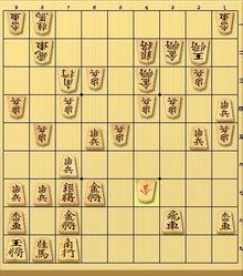 柔らかい手~個人的将棋ブログ-68