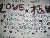 とりの極 大阪本町店のブログ