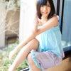 AKB48オフィシャルソロトレカ2弾の画像