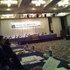 北信越市長会でした。の画像