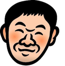 Laughter7staffのブログ-sak