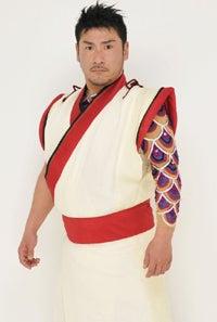 倭太鼓 飛龍 リーダーが日本舞踊ってどういう事?   関西から復興支援 ...