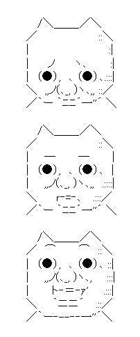 イラストレーターleolio 『歩こうの会 おざな(Ozana)』-khg