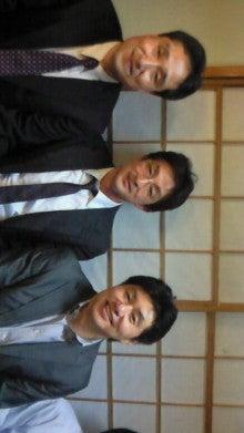 大森東で働く歯科医院長のブログ-NEC_0139.jpg