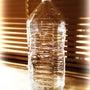 水分と浄化