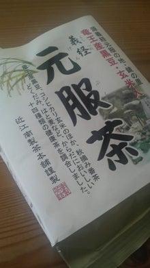 スキすき大スキ-2011052208510000.jpg
