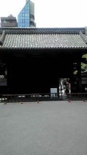 maco-gogo-20110522114135.jpg