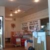 西尾製麺所2011春の画像
