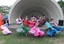 小山・古河ベリーダンス 『Oriental Malak』Mayuのブログ
