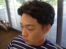 男のBONDのブログ