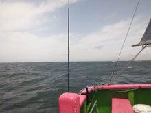 マサの釣りライフ-2011-05-22 11.49.54.jpg2011-05-22 11.49.54.jpg