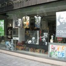 COLUR by R…
