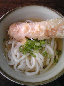 https://stat.ameba.jp/user_images/20110523/22/maichihciam549/a4/3a/j/t02200293_0240032011246940917.jpg