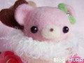 $* neige *-blog-mura
