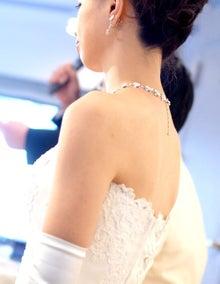 $東京・九段下徒歩8分☆成婚重視☆芝浦結婚相談所の婚活で幸せな結婚を!