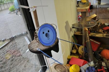 ワタノハスマイル・渡波小学校の子ども達の笑顔-2011/5/24_02