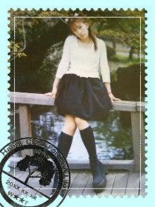 公式:黒澤ひかりのキラキラ日記~Magic kiss Lovers only~-TS393444014017.JPG