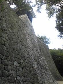 https://stat.ameba.jp/user_images/20110524/22/maichihciam549/3e/0a/j/t02200293_0240032011248703705.jpg
