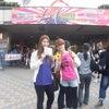BIGBANG Love&HOPE tour in名古屋の画像