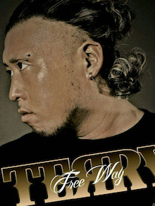 $DJ SWING OFFICIAL BLOG by Ameba