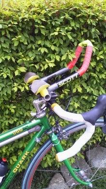 たい子の、自転車生活-2011051516330000.jpg