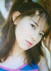 公式:黒澤ひかりのキラキラ日記~Magic kiss Lovers only~-TS393462016015.JPG