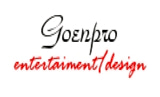 goo goo g'joobな散文日記/水野 哲-水野哲